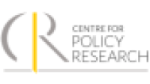 Center For Policy Research