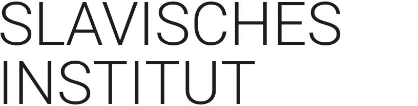 Slavisches Institut Heidelberg