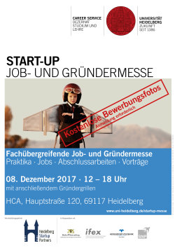 StartupMesse_Plakat_2017_171122_Website