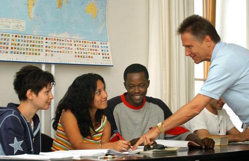 Dating webseiten deutschland Die MTU ist weltweit im Einsatz., MTU AEROREPORT