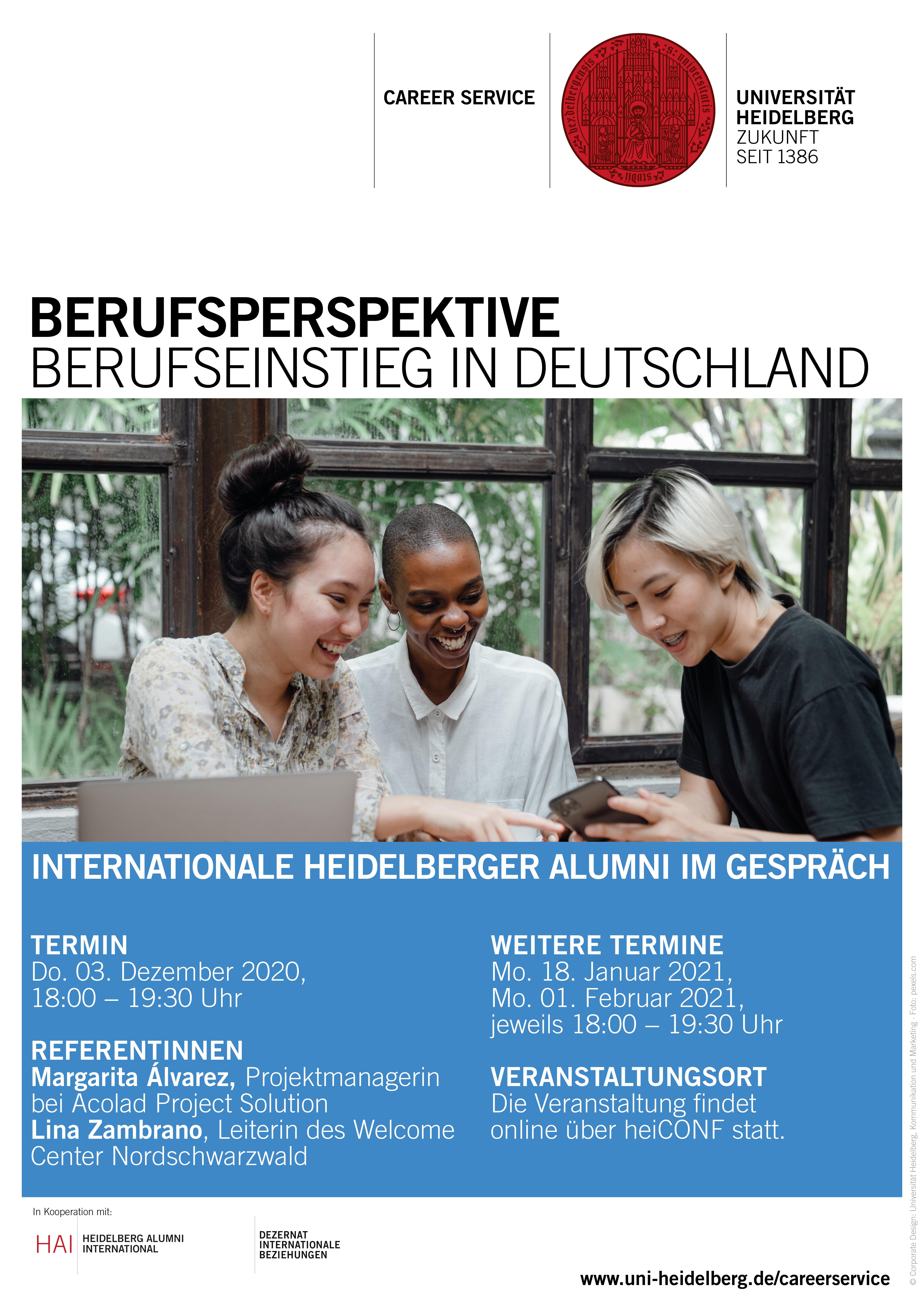 Internationale Vortragsreihe HD Alumni WiSe20_21 png