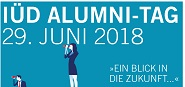 Plakat_Alumni-Tag_Website