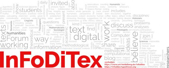 Infoditex Logo