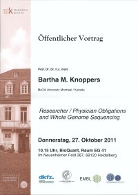 Eurat Plakat Knoppers 2011-10-27