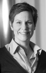 Dr. Dr. Eva Winkler