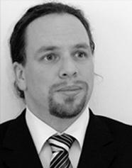 Kilian Schultes