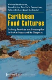 Food Cultures Transcript