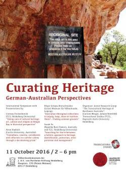 Curating Heritage Plakat Web-page-001