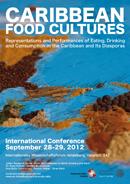Food Cultures Final S