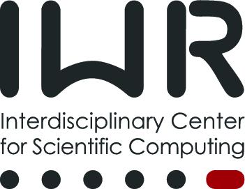 Iwr-logo