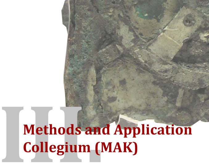 Methods and Applications Collegium