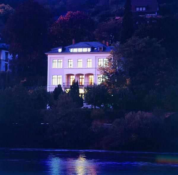 max weber haus heidelberg universit t heidelberg. Black Bedroom Furniture Sets. Home Design Ideas