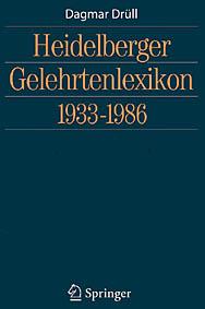 Gelex1933-1986 Kl