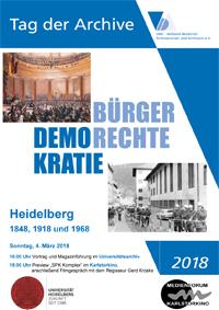 Plakat Tag Der Archive 2018 Neu3-200