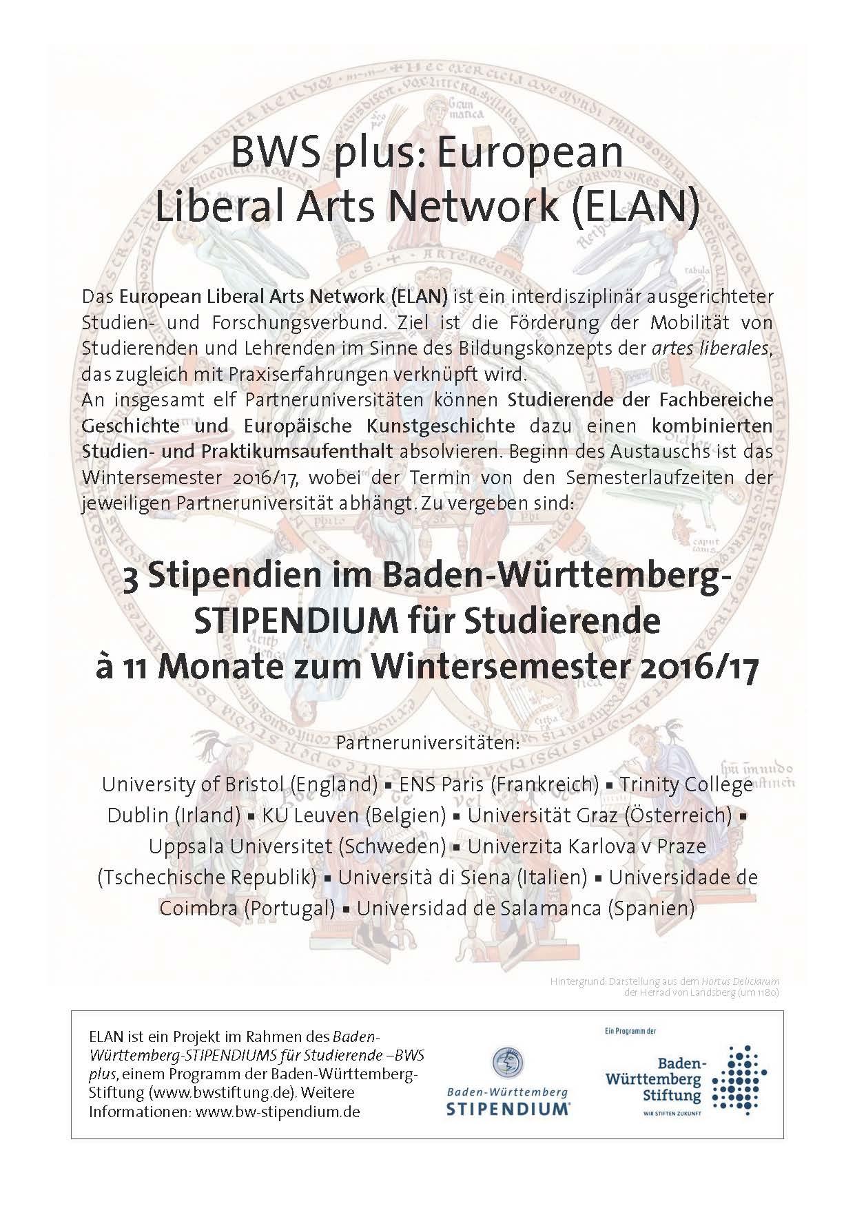 Schön Stipendium Lebenslauf Beispiel Ziel Zeitgenössisch - Entry ...