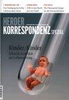 KPM_7/17_Foto_Herder_Korrespondenz_2