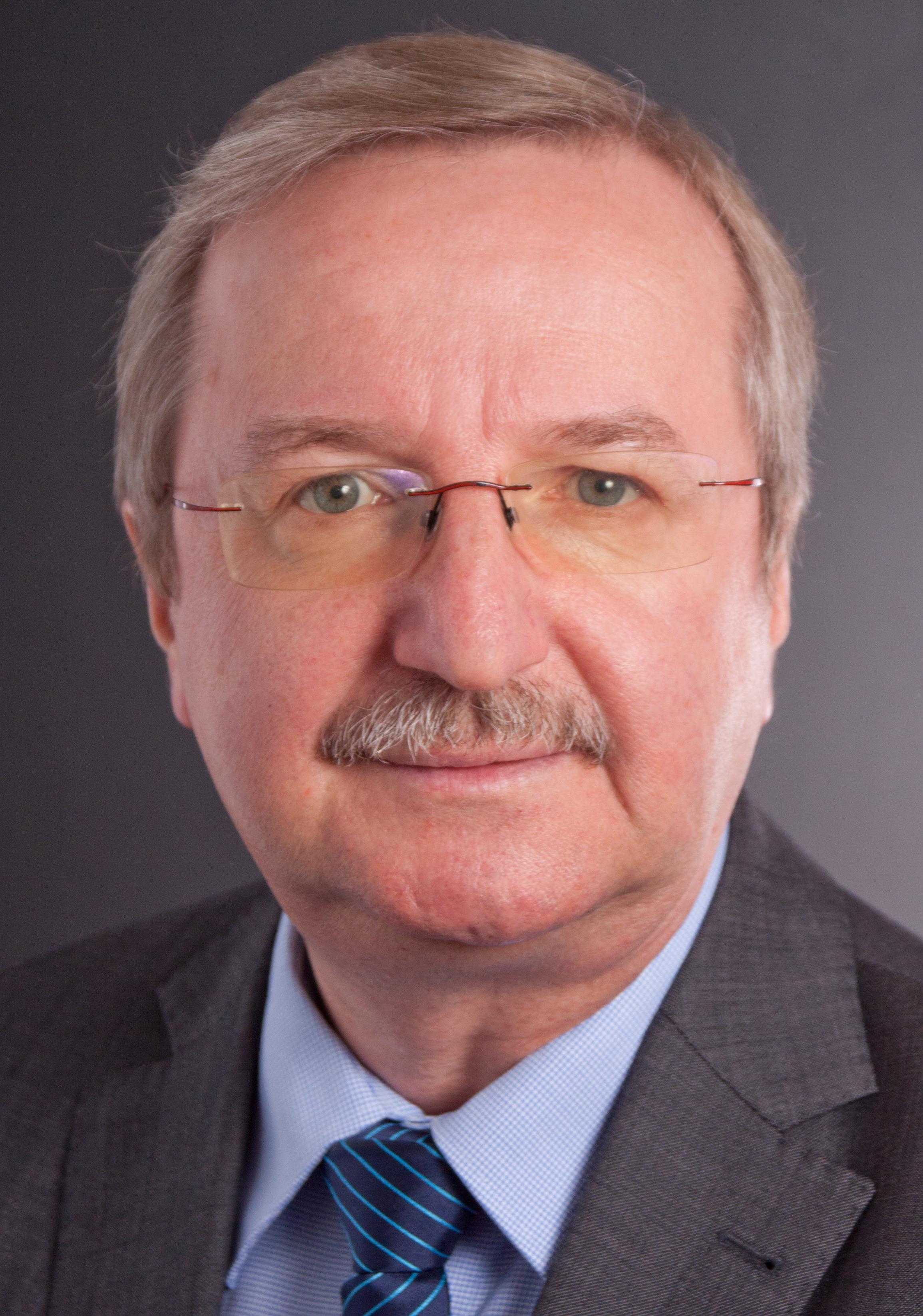 Prof Dr Bernd Schneidmüller Professur Für Mittelalterliche Geschichte