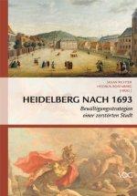 Richter Heidelberg 1693