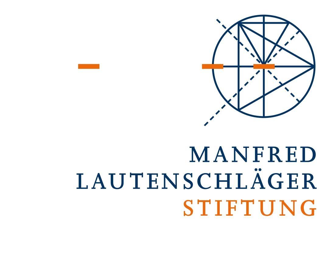 ML_Stiftung_web