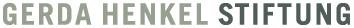 Henkel Logo