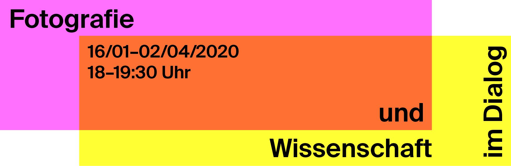 semesterferien uni landau 2020