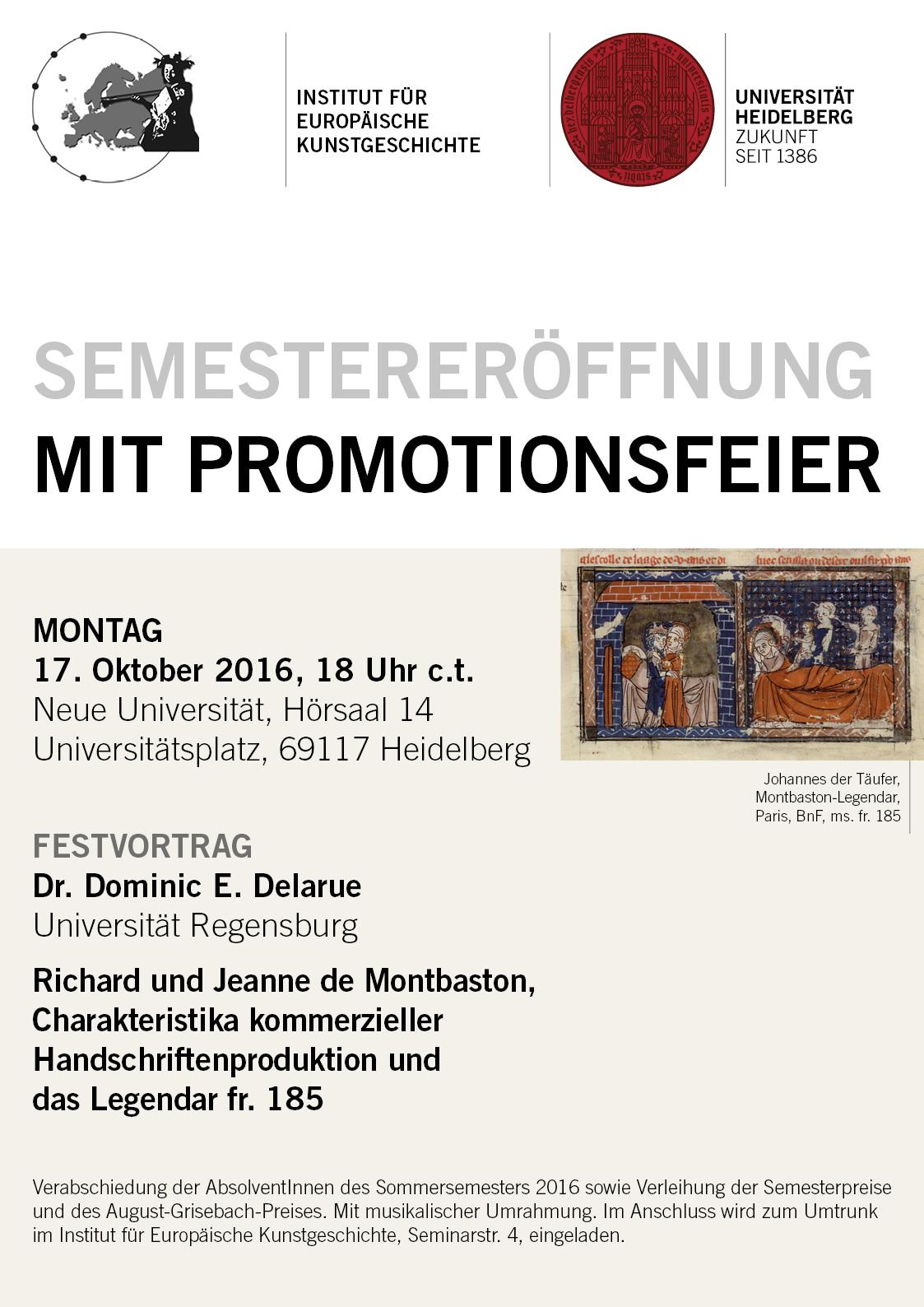 Mannheim exam dates