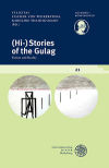 Histories Of The Gulag