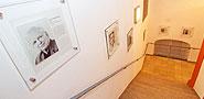 Nobelpreistraeger Alteuni 185x90
