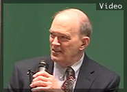 William Binney 185x135