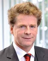 Prof. Dr. Joachim Wambsganß