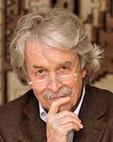 Hermann Bujard