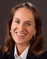 Prof. Dr. Beatrix Busse