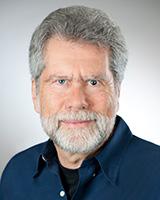 Lorenz Cederbaum