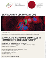 Cos Bertalanffy-lecture September2014-160x200