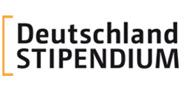 Deutschlandstipendium 185x090
