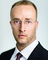Sebastian Domsch