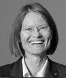 24.11 Prof. Dr. Jur. Anne Peters
