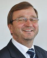 apl. Prof. Dr. Ulrich A. Glasmacher