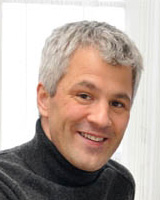 Prof. Timo Goeschl, PhD