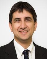 Prof. Dr. A. Stephen K. Hashmi
