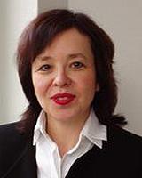 Prof. Dr. Sabine Herpertz