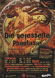 Gefesselte Phantasie-185x260