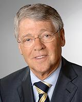 Abschiedsvorlesung von Prof. Dr. Detlef Junker