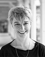 Privatdozentin Dr. Eva-Marie Kessler