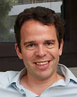 Dr. Jan Korbel