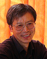 Prof. Dr. Wei Maoping