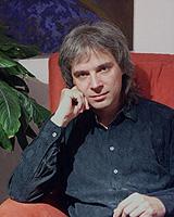 Prof. Dr. Thomas Meier