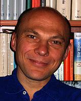 Prof. Dr. Marcus Nüsser