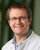 Prof. Dr. Selim Jochim