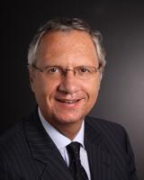 Prof. Dr. Thomas Pfeiffer
